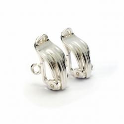 accessories silver jewellery ireland